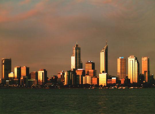 Perth.skyline.jpg